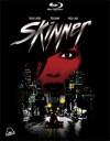 Skinner (Blu-ray Review)
