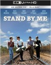 Stand by Me (4K UHD Review)