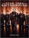 Star Trek: Enterprise - Season One
