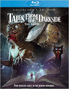 Tales from the Darkside: The Movie – Collector's Edition (Blu-ray Review)