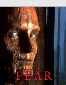 Fear, The (1995) (Blu-ray Review)