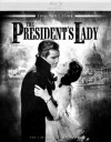 President's Lady, The (Blu-ray Review)