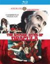 Satanic Rites of Dracula, The (Blu-ray Review)