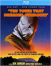 Town That Dreaded Sundown, The