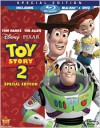 Toy Story 2: Special Edition