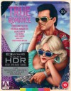 True Romance (UK Import) (4K UHD Review)