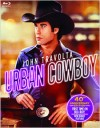 Urban Cowboy (Blu-ray Review)