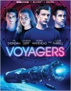 Voyagers (4K UHD Review)