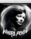 Whirlpool (Blu-ray Review)