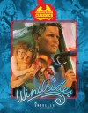 Windrider (Blu-ray Review)